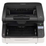 canonG2140 scanner